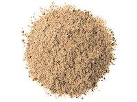 Neutrogena Mineral Sheers Loose Powder Foundation, Johnson & Johnson - Image 2