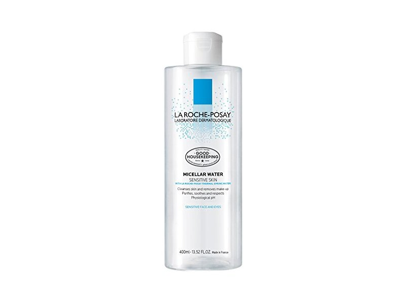 Micellar Water Cleanser Ultra