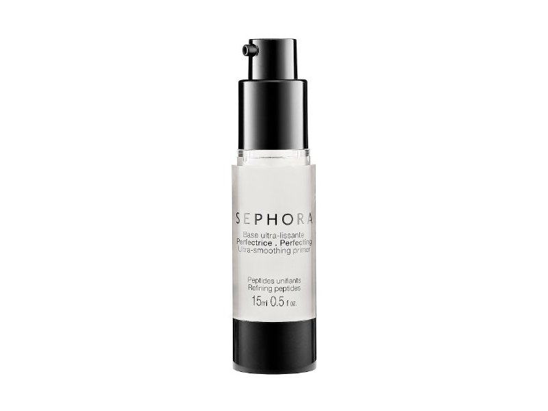 Sephora Perfecting Ultra-smoothing Primer