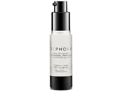 Sephora Perfecting Ultra-smoothing Primer - Image 1