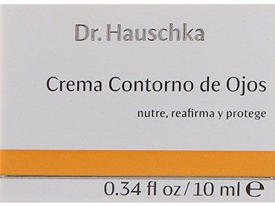 DR. HAUSCHKA Eye Balm, 0.34 Fluid Ounce - Image 3
