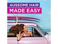 Aussie Aussome Volume Non-Aerosol Hairspray 8.5 Fl Oz (Pack of 12) - Image 4