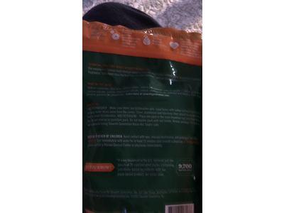 Seventh Generation Natural Dishwasher Detergent Packs, FREE & CLEAR, 20 packs - Image 4