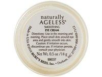 Burt's Bees Naturally Ageless Smoothing Eye Creme - Image 6