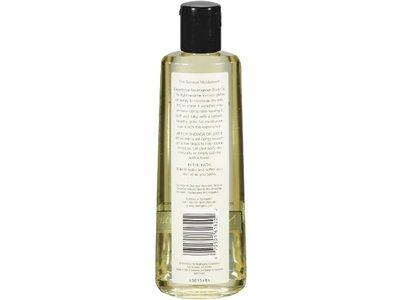 Neutrogena Body Oil, Light Sesame Formula, 8.5 Ounce - Image 3
