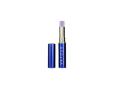 Mesmerize Eye Shimmer - All Shades, Vapour Organic Beauty - Image 1