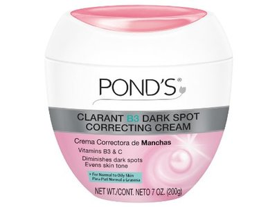 Pond's Clarant B3 Anti-Dark Spots Moisturizer, Normal to Oily, Unilever - Image 1