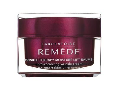 Remede Wrinkle Therapy Moisture Lift Baume™, 1.7 oz