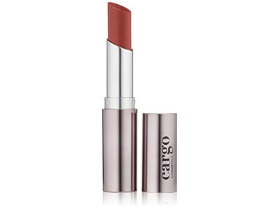 Cargo Essential Lip Color, Bombay, 0.10 oz - Image 1