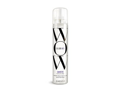 Color Wow Speed Dry Blow-Dry Spray 5 fl oz.