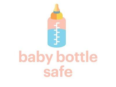 Babyganics Foaming Dish and Bottle Soap Refill, Citrus, 32oz Bottle - Image 8