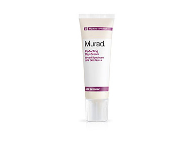 Murad Perfecting Day Cream SPF 30 - Image 1