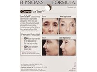 Physicians Formula Covertoxten50 Wrinkle Formula Face Powder-All Shades - Image 5