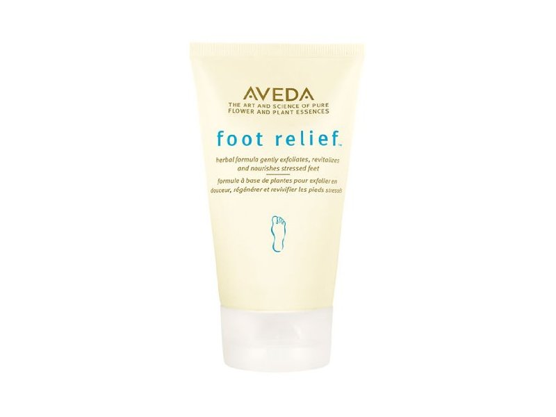 Aveda Body Care 4.2 Oz Foot Relief For Women