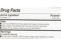 Pro Clearz Anti-fungal Brush-on Pen , Max Strength - Image 3
