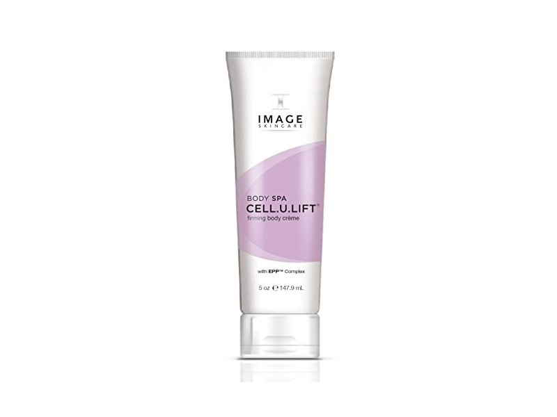 Image Skincare Body Spa Cell.U.Lift Firming Body Creme