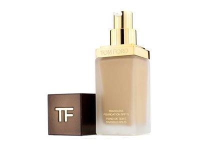 Tom Ford Traceless Foundation SPF 15 - # 05 Natural 30ml/1oz