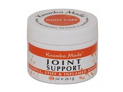 Kuumba Made Joint Support 2oz