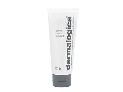 Dermalogica Gentle Cream Exfoliant, 2.5 oz.