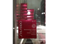 Shiseido Shimmering Cream Eye Color, BE217 Yuba - Image 8