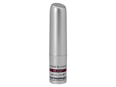 Dermalogica Age Smart Renewal Lip Complex, .06 Ounce