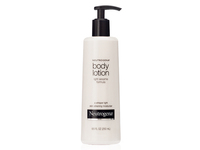 Neutrogena Body Lotion, Johnson & Johnson - Image 2