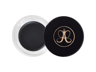 Anastasia Beverly Hills Waterproof Creme, Color-Jet - Image 1