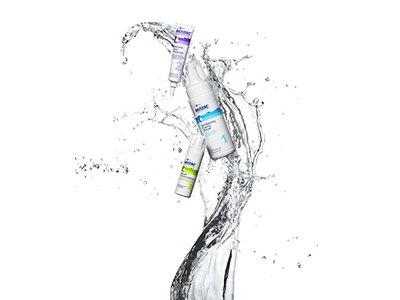 Benzac Skin Balancing Foaming Cleanser, 6 Ounce - Image 4