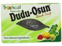 Dudu Osun Black Soap - Image 2