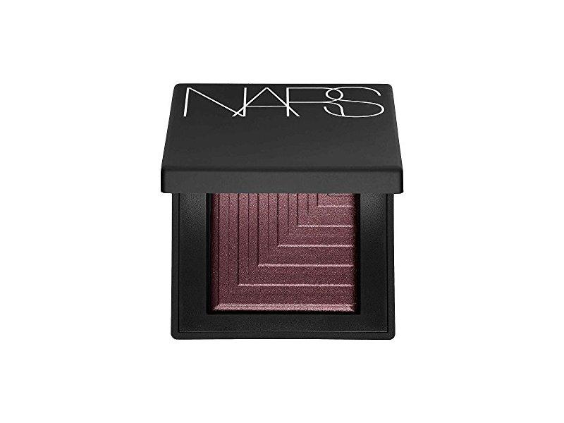 NARS Dual-Intensity Eyeshadow, Subra