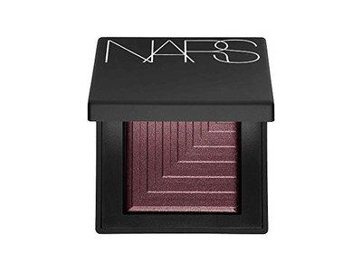 NARS Dual-Intensity Eyeshadow, Subra - Image 1