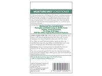 Vet's+Best Moisture Mist Conditioner, 16 fl oz - Image 3