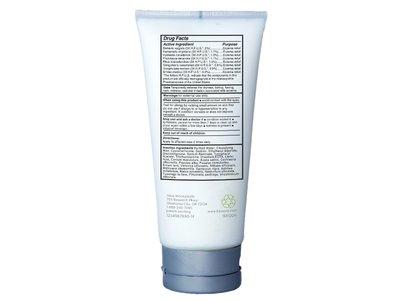 MetaDerm Organic Eczema Moisturizing Cream 6.5 oz - Image 3