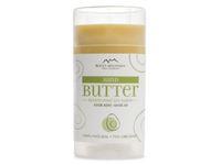 Rocky Mountain Soap Company Hand Butter, Avocado 55 g - Image 2