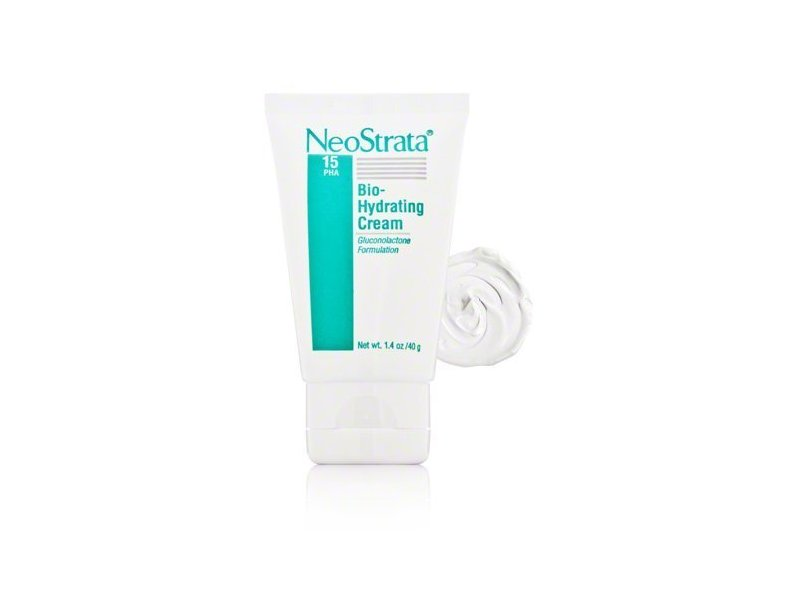 NeoStrata Bio-Hydrating Cream 1.4 oz.