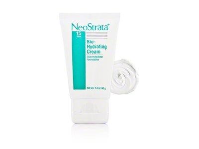 NeoStrata Bio-Hydrating Cream 1.4 oz.