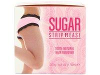 Sugar Strip Ease 100% Natural Hair Remover, 8.8 oz - Image 5