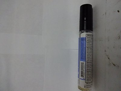 EO Hand Sanitizer Spray, Organic Lavender, 0.33 oz (Pack of 4) - Image 3
