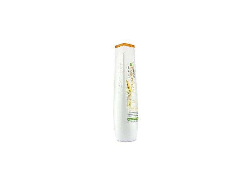 Matrix Biolage Exquisite Oil Micro-Oil Shampoo 13.5 fl oz