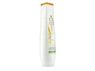 Matrix Biolage Exquisite Oil Micro-Oil Shampoo 13.5 fl oz
