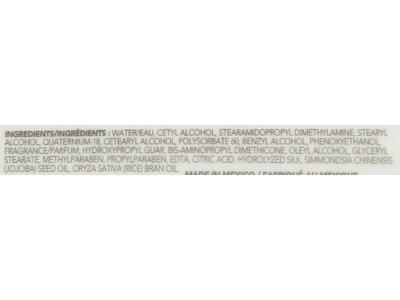 Sebastian Light Weightless Shine Conditioner, Procter & Gamble
