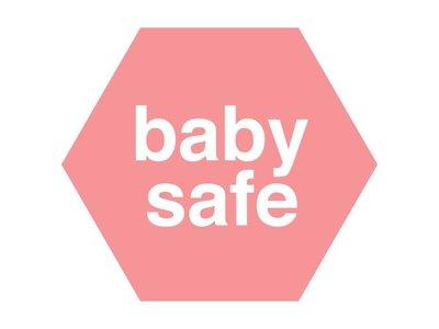 Babyganics Moisturizing Daily Lotion, Fragrance Free, 17 oz Pump Bottle - Image 7