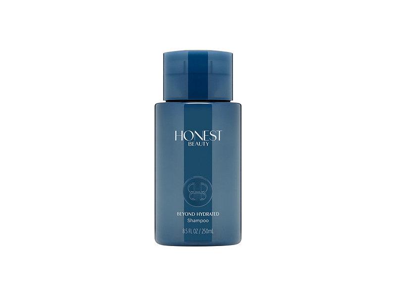 Honest Beauty Beyond Hydrated Shampoo, 8.5 oz
