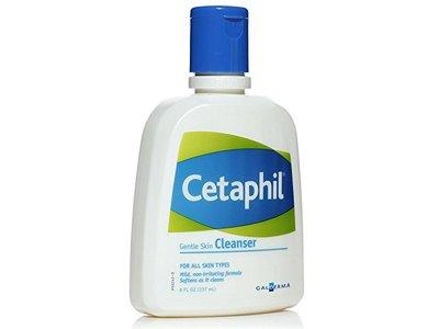 Cetaphil Gentle Skin Cleanser, 8.0 fl oz (Pack of 3) - Image 6