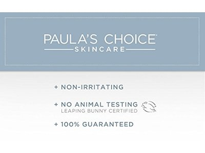 Paula's Choice Calm Redness Relief Nighttime Moisturizer with Green Tea for Normal to Oily Skin - Image 5