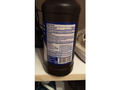 Safeway Hydrogen Peroxide - Image 4