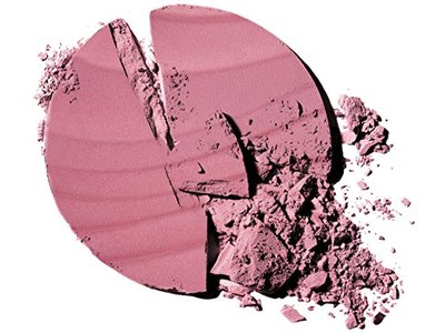 Physicians Formula Mineral Wear Talc-Free Mineral Airbrushing Blush, Rose, 0.11 Ounce - Image 1
