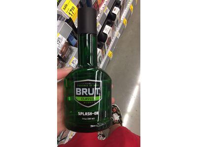 Brut Splash-on Lotion, 7 Ounces - Image 3