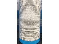 Goddess Garden SPF 30 Sunny Kids Sport Natural Sunscreen Continuous Spray, 6 Ounce - Image 5