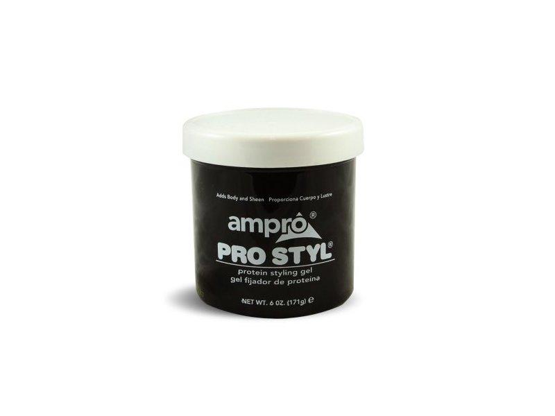 Ampro Pro Styl Protein Styling Gel 10 Oz Loading Zoom